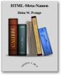HWP2eBook