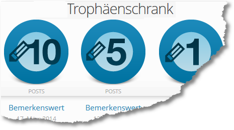 TrophSchran