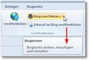 WordPress-offline010