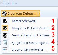 WordPress-offline012