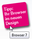 Browser7