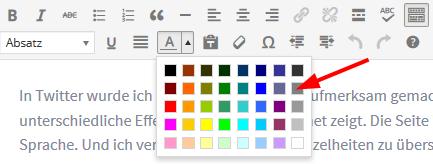 EditorTextFarbe2
