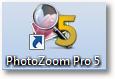 ProgramZoomPro