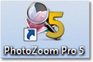 ProgramZoomProX3