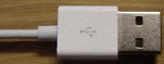 USB-SteckerKL
