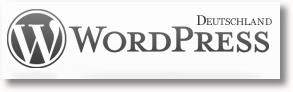 WordPressDeutschland