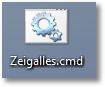 Zeigalles