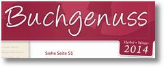 Buchgenuss-Herbst2014S51