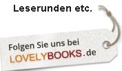 InfosLovelyBooks